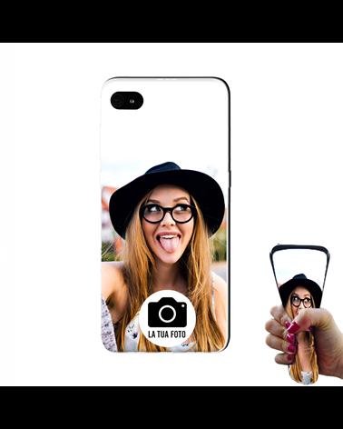 Apple iPhone 4/4s - Cover Personalizzata -