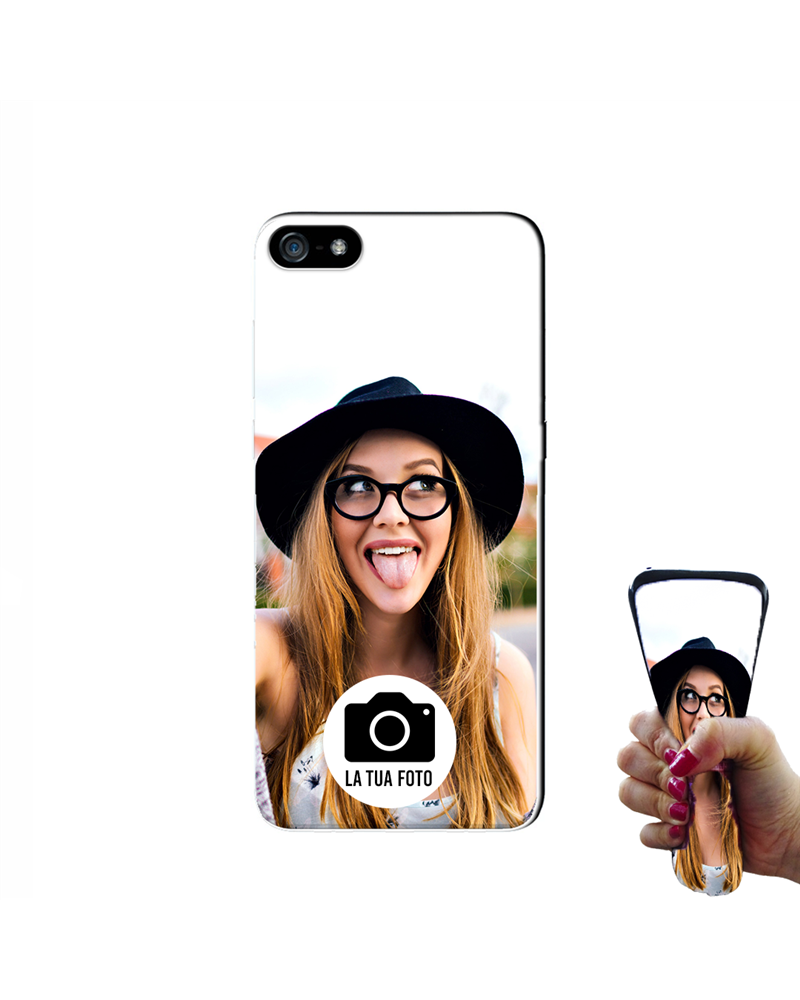 iphone 5c cover personalizzate