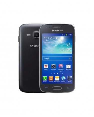 Samsung Galaxy Ace 3 - Cover Personalizzata -