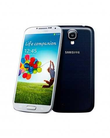 Samsung Galaxy S4 i9500 - Cover Personalizzata -