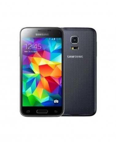 Samsung Galaxy S5 Mini G800F - Cover Personalizzata -