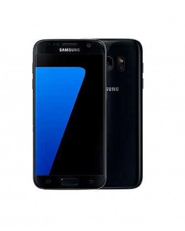 Samsung Galaxy S7 G930F - Cover Personalizzata -