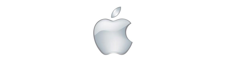 Custodie Apple iPad Personalizzate