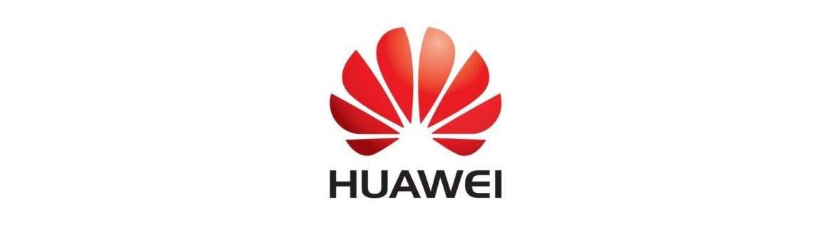 Custodie Tablet Huawei Personalizzate