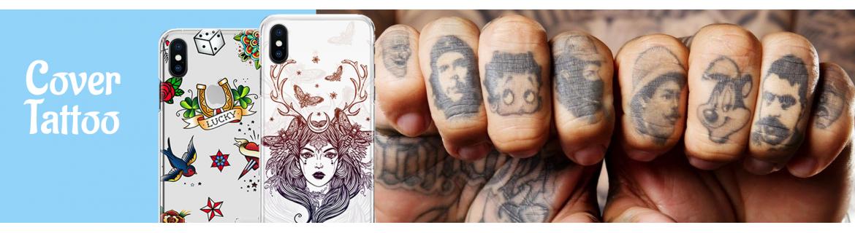 Collezione Tattoo