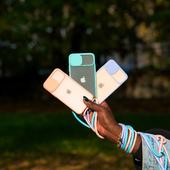 👜 When Fashion Meets Protection! 🛡️  ✔️ La custodia CamShield si combina con elementi classici, alla moda e protettivi. ✔️ Coperchio scorrevole per protezione fotocamera. ✔️ Buona sensazione al tatto, anti-impronta, anti-olio. ✔️ Design scorrevole dell'obiettivo  📱 Disponibile per: ↗️ iPhone 11 ↗️ iPhone 11 Pro ↗️ iPhone 11 Pro Max  ❤️ Disponibile nei nostri store o in qui in DIRECT  📦 Spediamo in 24/48 ore in tutta Italia!  #camshieldcase #camshield #fashioncase #iphonefashion #iphone11case #colorfulcase #blucase #greencase #pinkcase