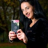 🌺🌺🌺  ↗️ Scopri questa e tante altre Collezioni sul nostro sito in BIO!  📦 Spediamo in 24/48 ore in tutta Italia  #iphonexscover #iphonexscase #iphonexsmaxcase #smartphoneprotection #lovecovershop #lovecase #samsungcover #xiaomicase #huaweicases 