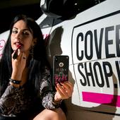 💄 Act Like a Lady Think Like a BOSS!  ❤️ Trovate questo e tanti altri design sul nostro sito in BIO  📦 Spediamo in 24/48 ore in tutta Italia  #iphonecase #iphonecover #smatphonecover #smartphonecase #covershopit #covershop #caseshop #likeaboss #actlike #lady