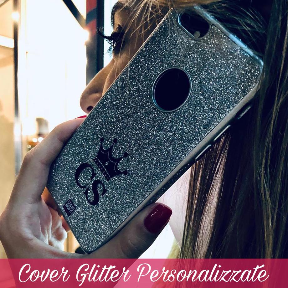 cover iphone 5s contrassegno